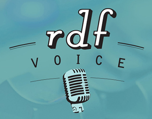 RDF-VOICE-Thumbnail-640x500ppi-Saved-For-Web