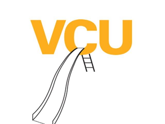 VCU-Thumbnail-640x500ppi-Saved-For-Web