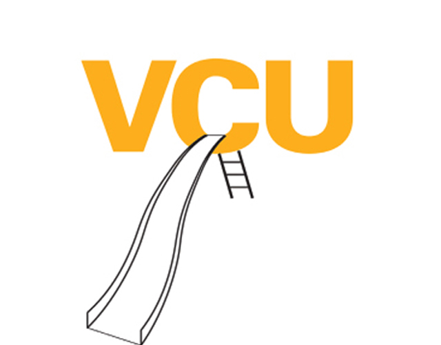 VCU-Thumbnail-640x500ppi-Saved-For-Web